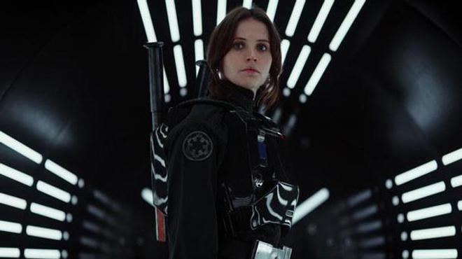 Star Wars Rogue One : Mads Mikkelsen en dit plus sur son rôle !
