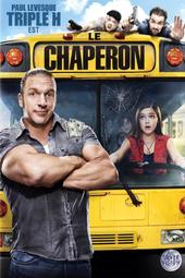 Le Chaperon