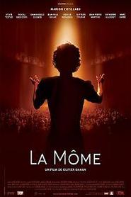 La Môme