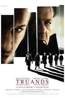 Truands
