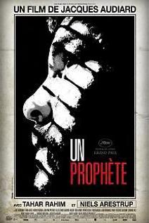 Un prophète