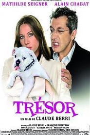 Trésor
