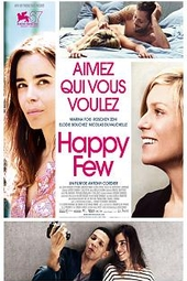 Happy Few