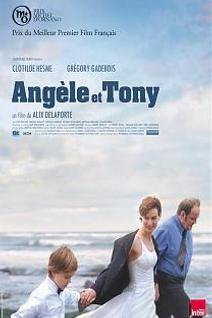 Angèle et Tony