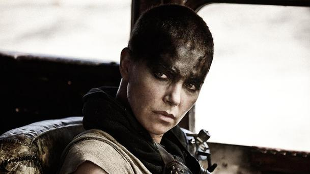 Officiel : Charlize Theron sera la méchante de Fast & Furious 8 !