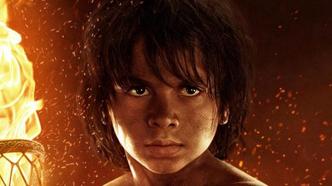 Box-Office : Le Livre de la Jungle démarre fort !