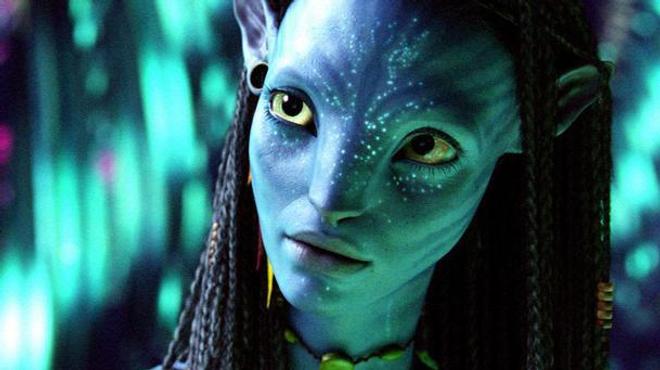 Avatar : James Cameron annonce 4 films jusqu'en 2023 !