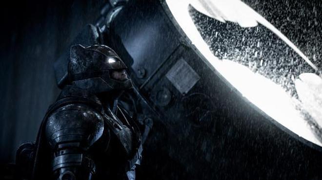 Batman : c'est officiel, Ben Affleck réalisera le film !
