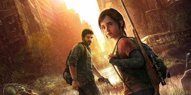 The Last of Us : le film est au point mort