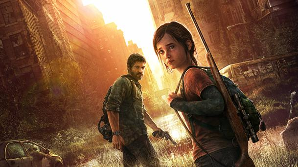The Last of Us : le film est au point mort