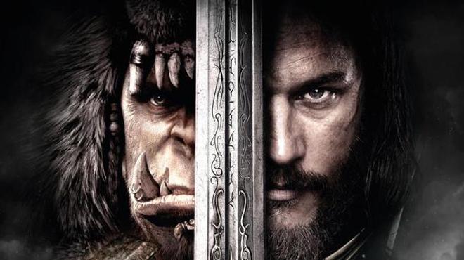 Warcraft : la nouvelle bande-annonce ébouriffante