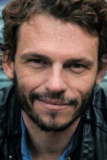 Arnaud Binard