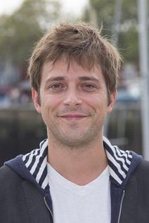 Julien Baumgartner