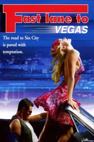 Virée coquine à Vegas