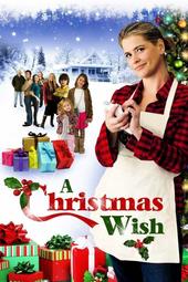 Un souhait pour Noël