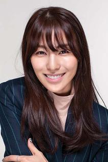 Kim Jung-hwa