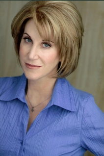 Joanne Baron