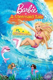 Barbie et le secret des sirènes