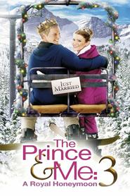 Le Prince et moi 3 : Lune de miel à la montagne