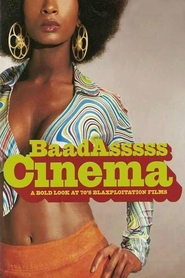 BaadAsssss Cinema