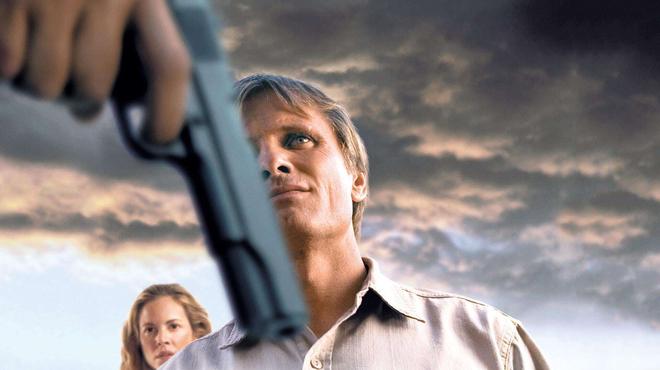 La Violence selon Cronenberg : Retour sur la présentation d'History Of Violence à Cannes