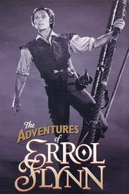 Les Aventures d'Errol Flynn