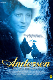 Andersen. Life Without Love