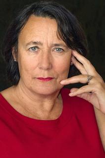 Martine Vandeville