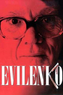 Evilenko, Le monstre de Rostov