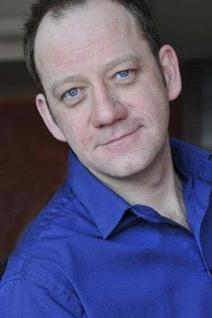 Christophe Kourotchkine