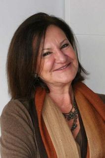 Denise O'Dell