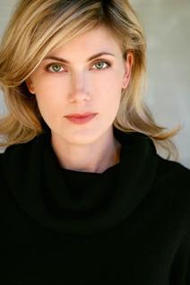 Bridget Ann White
