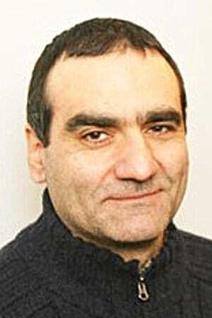 Gianluca Arcopinto