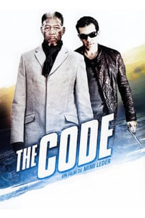 The Code