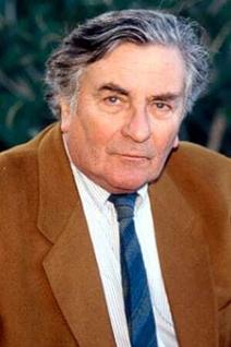 Gérald Calderon