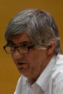 Stéphane Sorlat