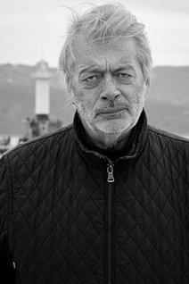 Mihail Mutafov