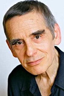 Maurice Antoni