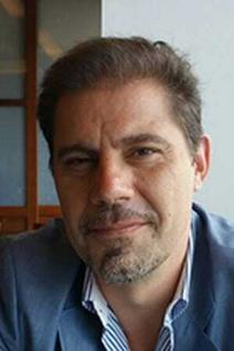 Sergio Pablos
