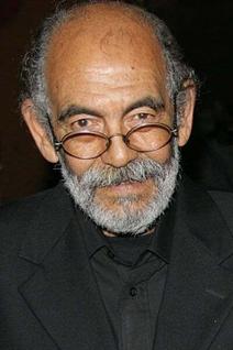 Mohamed Majd