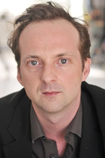 Cyril Couton