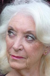 Claire Johnston