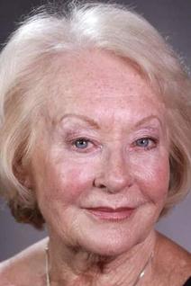 Helena Bereen