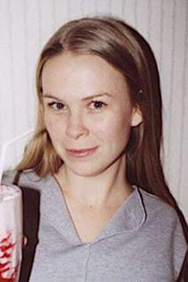 Leslie Hayman