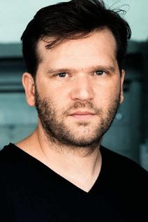 Sven Taddicken