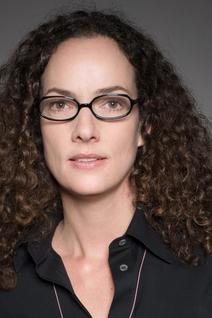 Annette K. Olesen