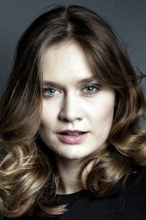 Maria Mashkova