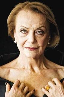 Marilú Marini