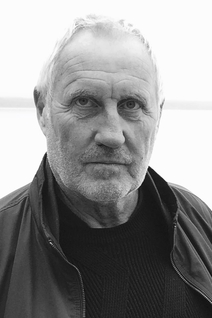 Ralph Carlsson