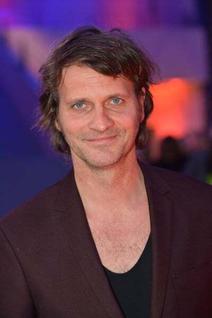 Markus Goller